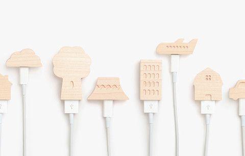 Pana-Objects-Smart-Wooden-Objects-0-960x510