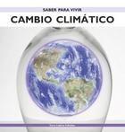 """""""Cambio climático"""" dentro da colección """"Saber para vivir"""" de Nova Galicia Edicións.http://www.novagalicia.com/index.php?pag=catalogo&cat=42&col=44 Outros títulos: """"Transtornos da alimentación""""..."""