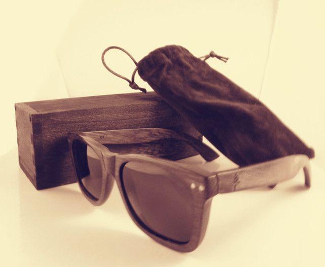 $29.40 BAMBOO Handmade wood sunglasses men  wooden sunglasses women brand designer sun glasses fashion 2014