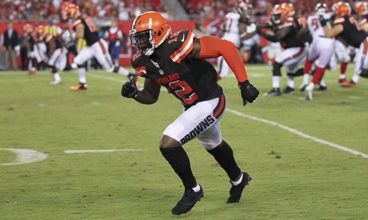 Browns' Josh Gordon to enter in-patient rehab = Cleveland Browns' wide receiver Josh Gordon will enter an in-patient rehab facility to deal with substance abuse issues, the team announced.  Gordon has one more game remaining on a suspension handed down by.....