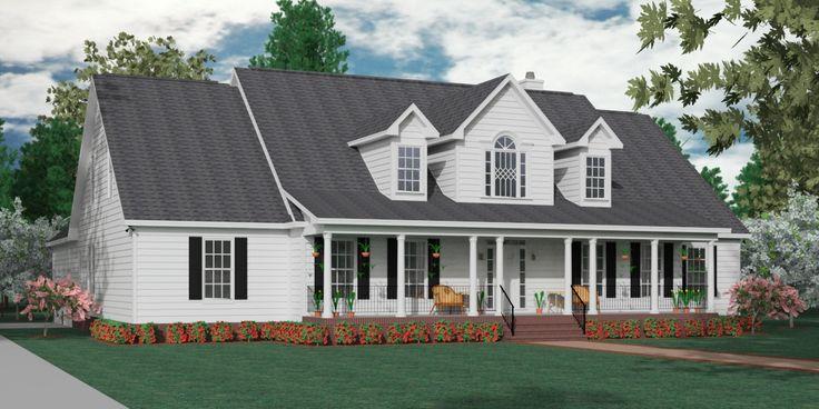 c367ac11d58423519e74f5e72bb714db--building-plans-house-exteriors Bb House Plan on pm house, bb16 house, made in 2013 the biggest house, na house, er house, hr house, tk house, hh house,