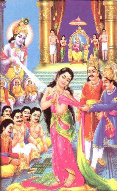 Sri Krishna Photo, Lord Krishna Photo, Sri Krishna With Radha Photo, God Krishna Photo
