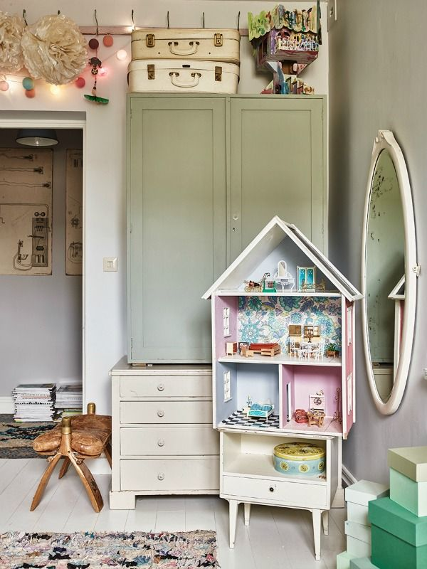 Rooms To Kids 17 best images about wee habitat on pinterest | loft beds, shared
