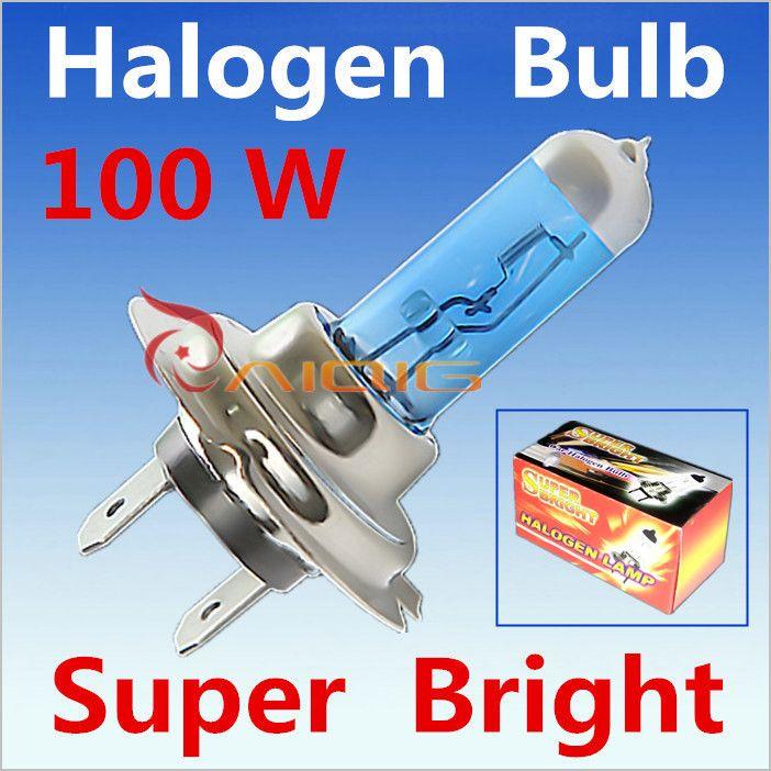 2pcs H7 100W 12V Super Bright White Fog Lights Halogen Bulb High Power Car Headlights Lamp Car Light Source parking 6000K   2pcs H7 100W 12V Super Bright White Fog Lights Halogen Bulb High Power Car Headlights Lamp Car Light Source parking 6000K     US $1.42  http://insanedeals4u.com/products/2pcs-h7-100w-12v-super-bright-white-fog-lights-halogen-bulb-high-power-car-headlights-lamp-car-light-source-parking-6000k/  #shopaholic #dailydeals