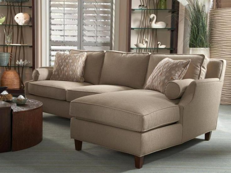 302005L302106R In By Fine Furniture Design In Roswell, GA   Left Love  Section U0026 Right