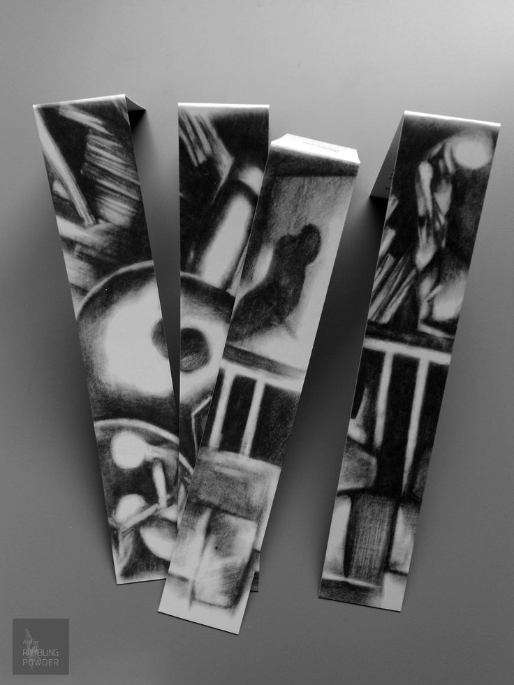 Wretched Inebriates_ Bookmarks influenced by the writer Edgar Allan Poe. #artprint, #black and white, #edgar allan poe,  #caspar david friedrich, #romanticism, #expressionism, #drawing, #abstract, #architecture, #illustration, #space, #the wall, #rambling powder, #poster, #artwork, #pencil drawing,  #illustration art, #bookmark, #crowd