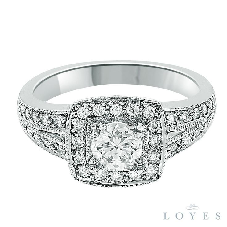 34 best images about antique style loyes engagement