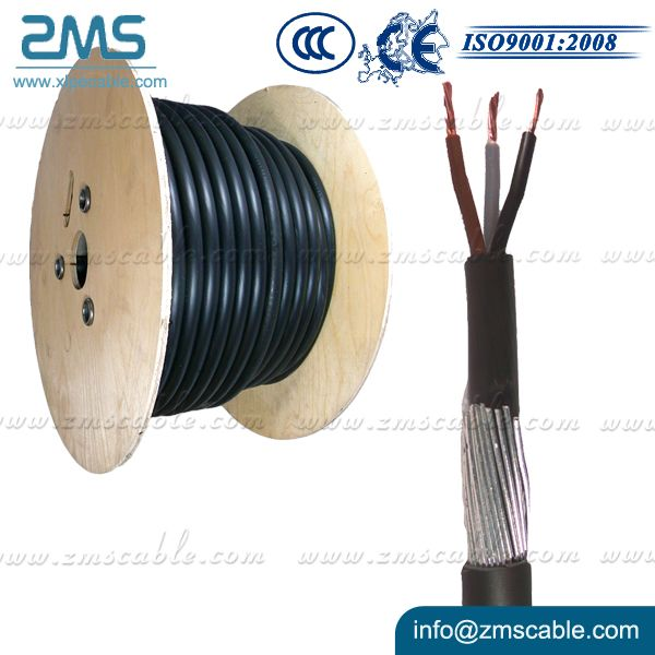 http://www.zmscable.com/NHXMH.html These cables ( NHXMH )are intended for fixed installation in dry and moist rooms as well as in masonry and concrete, in and under plaster; not for underground installation.