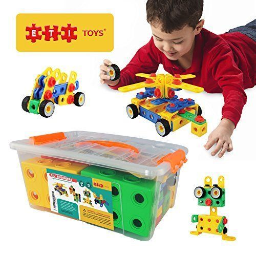 17 Best Learning Fun Toys Images On Pinterest Learning
