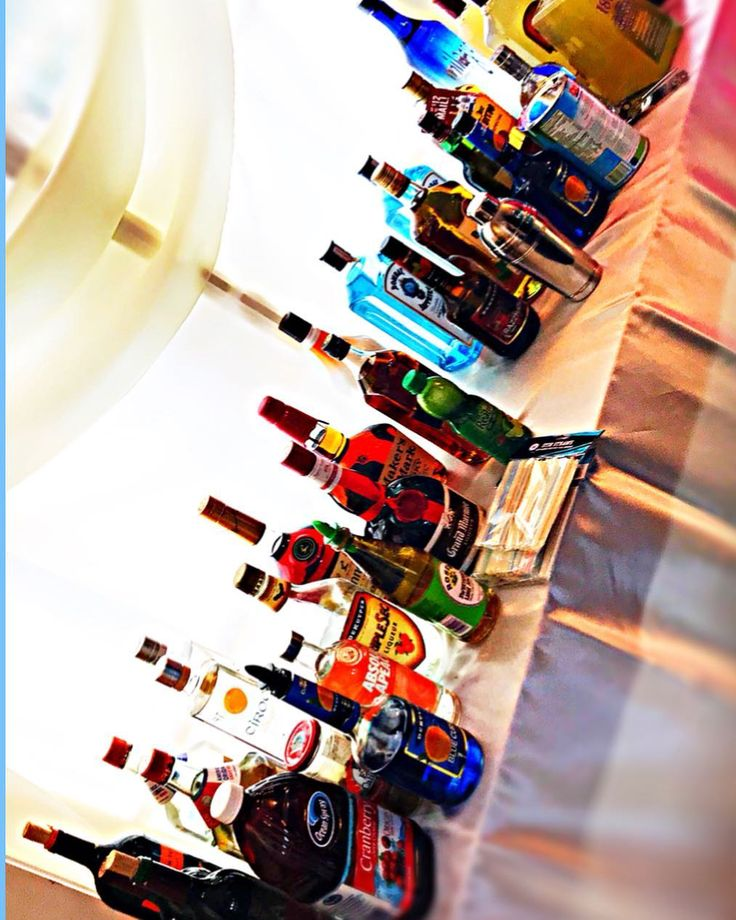 Book @pouringbeautiesllc for your next event! We are experienced licensed professional and friendly bartenders. Pouring Beauties LLC brings the bar to you. Pouring Beauties LLC strives to provide the best in house bar experience possible. We work with all budgets and themes. Contact us today for your Free Quote. #Cocktails #Mixology #Bartender #Atlanta #Georgia #BartenderForHire #MobileBartendingService #Hennessy #MobileBartenders #Ciroc #Fireball #Weddings #PrivateDinner #EventPlanner…