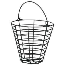 Acuity Range Bucket - Dick's Sporting Goods....use these to store toys in the golf nursery!