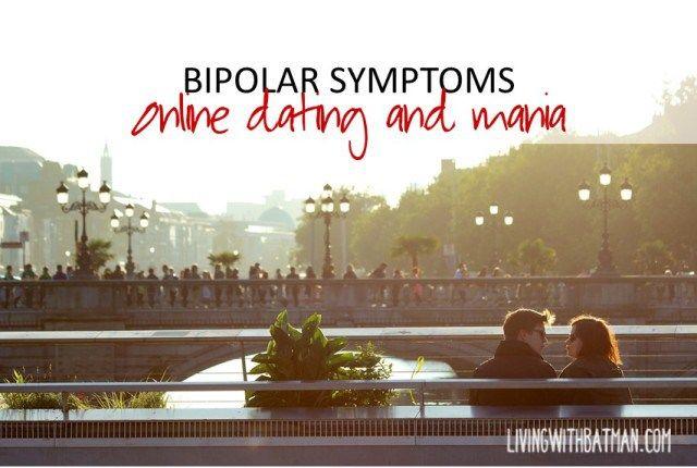 Bipolar dating website