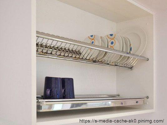 sai arquitectura remodelaciones cocinas accesorios 04