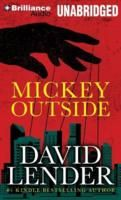 Reading this now and it fast moving.  David Lender is high on my list of favorite authors.