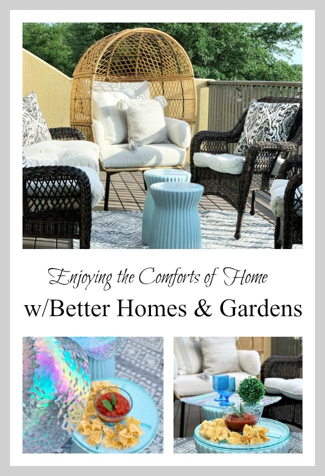 Pin On Bloggers Best Home Tips And Tricks