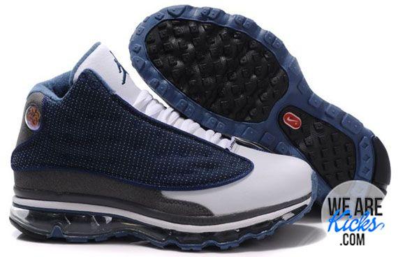 Jordan 13 Air Max Funny Fake Shoes Pinterest Jordans