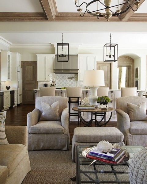 1009 Best Living Room Images On Pinterest: 67 Best Images About Hamptons On Pinterest