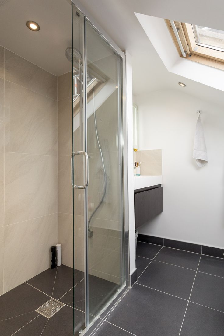 35 best images about simply loft loft conversion for Bathroom designs london