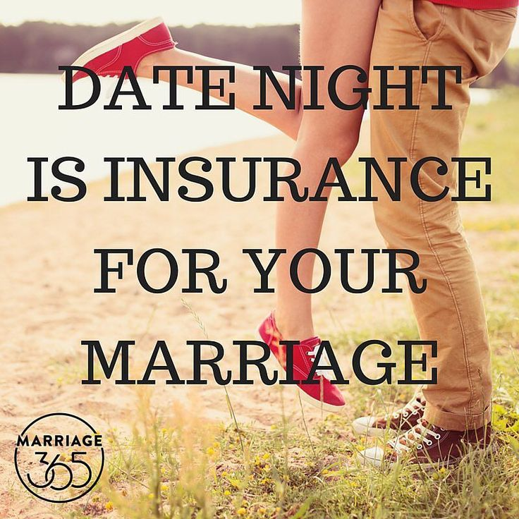 No matter how much money or time you have MAKE date night with your honey a priority. It doesn't have to cost a lot but get out of the house away from the kids and enjoy each other. Spend time connecting laughing dreaming and make memories together. One of the many reasons why we created our monthly Naked Conversations webinars is to provide an inexpensive ($9.99) and practical way for couples to invest in their marriage! If you don't have an hour a month and $10 to spend on your marriage…
