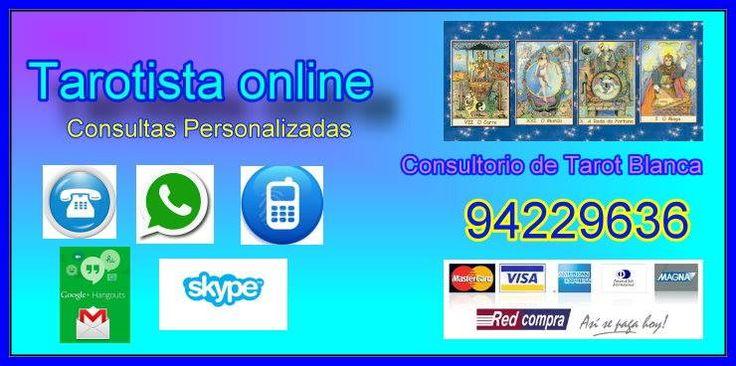 www.consultoriodetarot.cl