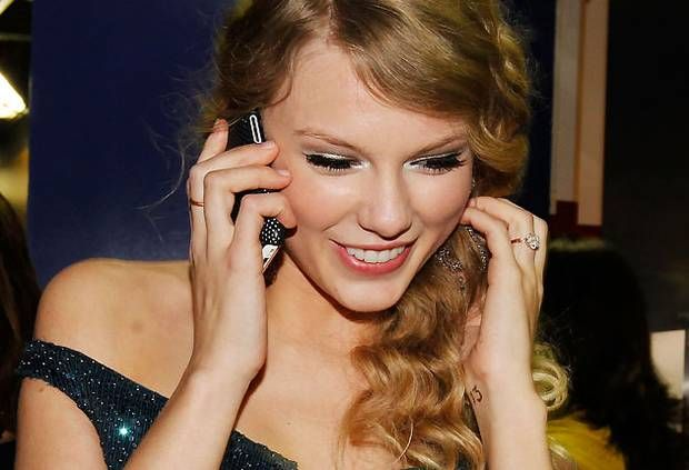 We know what's up to Taylor Swift. Now, let's talk about her phone number and email adress. If you are real fan of him you must have Taylor Swift Phone Number! http://celebritywizard.net/celebrities-detail/taylor-swift-phone-number-for-real/