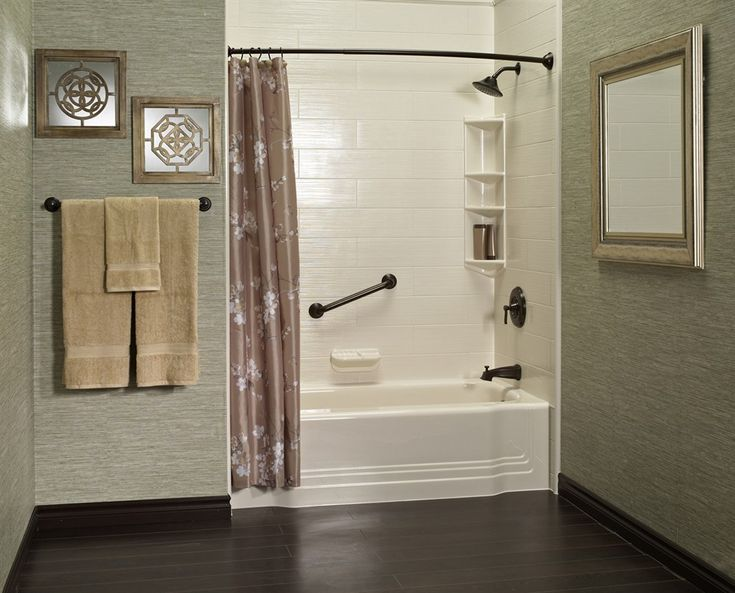 Bath Fitters Cost on Inspirational Design Remodel The House 26 With Additional Bath Fitters Cost