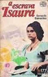 La schiava Isaura (Escrava Isaura) è una serie brasiliana prodotta da Rede Globo nel 1976 con Lucélia Santos, Rubens de Falco, Gilberto Martinho