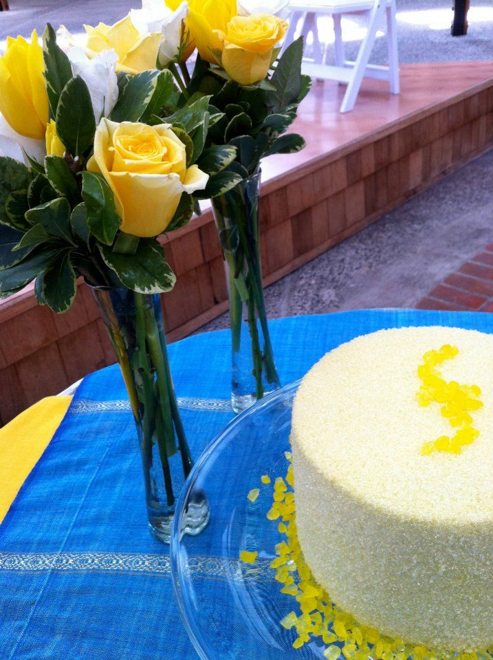 mini wedding cakes seattle 17 best images about seattle cakes and dessert companies 17429