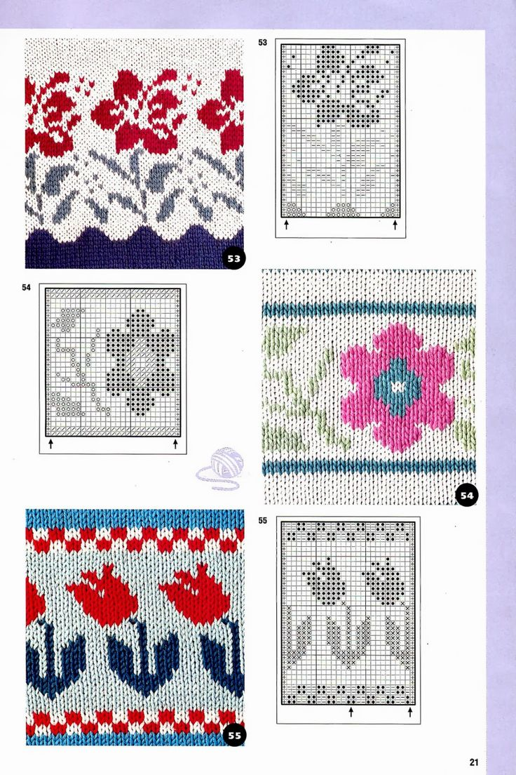 Knitting By Post Facebook : Best images about knitting diagrams on pinterest