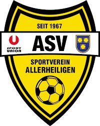 1967, USV Allerheiligen (Austria) #USVAllerheiligen #Austria (L20761)