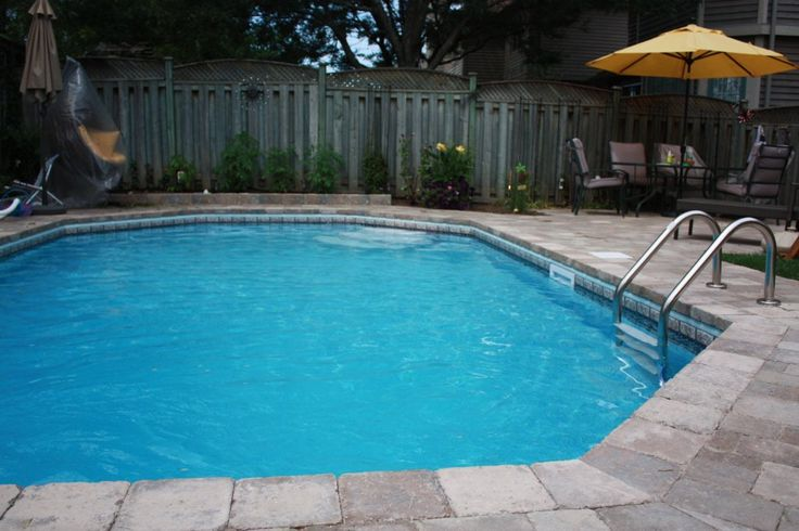 Best 20 pool installation ideas on pinterest for Affordable pools lafayette louisiana