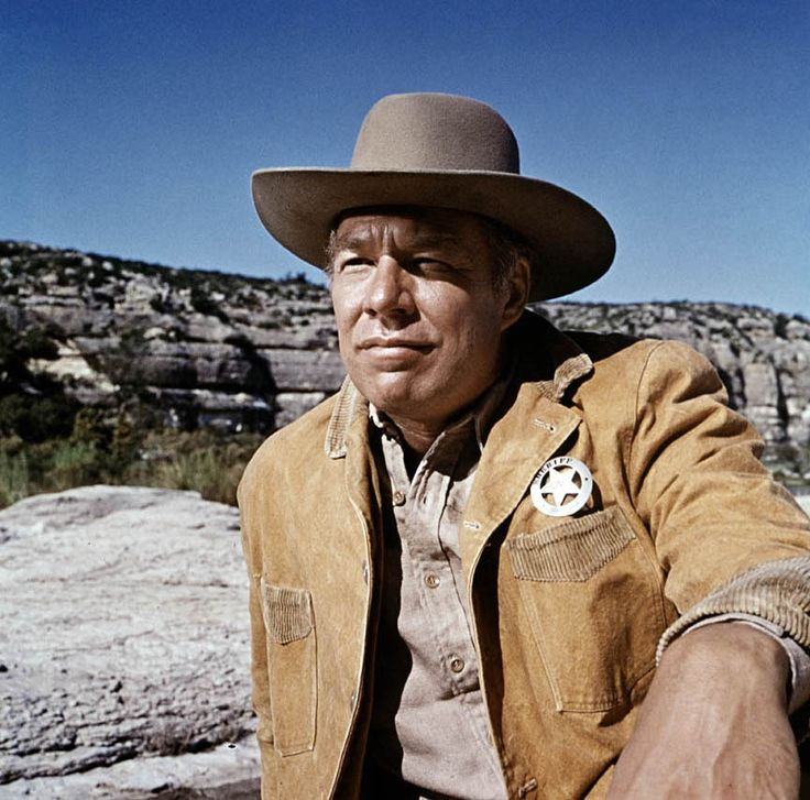 george kennedy movies - photo #3