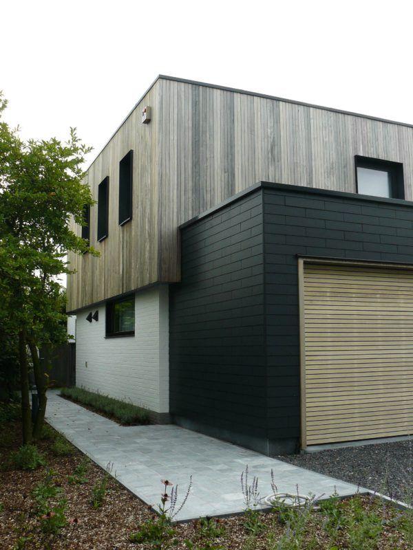 25 beste idee n over latwerk op pinterest bloemwingerd pergola patio en tuin latwerk - Wijnstokken pergola ...