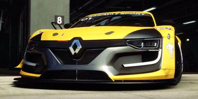Videos: Trailer del Gran Turismo Sport Gameplay en PS4 http://j.mp/1sH9NOq |  #GranTurismoSport, #Noticias, #PS4, #Tecnología, #Videojuegos, #Videos