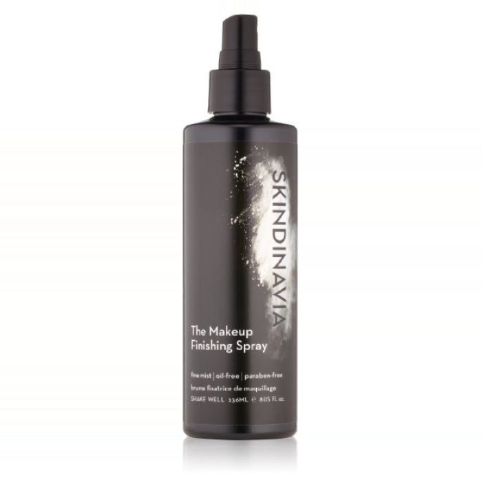 Rank & Style - Skindinavia The Makeup Finishing Spray #rankandstyle