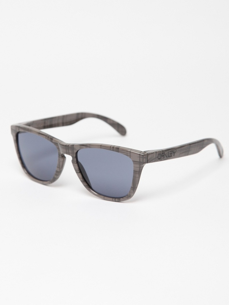 best online sunglasses  17 Best images about Designer sunglasses on Pinterest