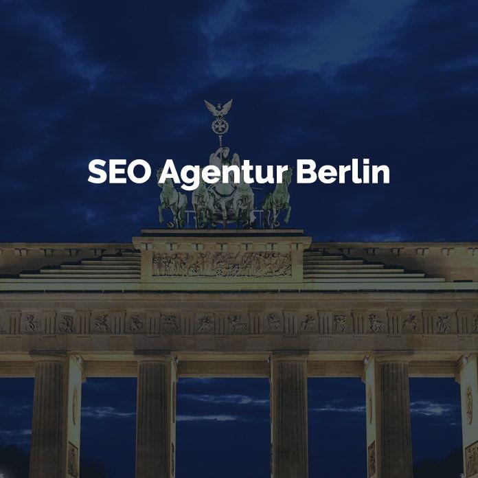 Die Digitale Berliner Start Up Landschaft Brummt Seit Jahren