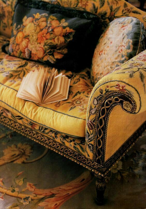 9 best Made by Premier Upholstery images on Pinterest
