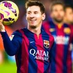 http://www.postarz.com/lionel-messi-profile-photoshoot-and-wallpapers/