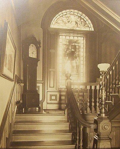 264 Best Victorian Parlor Images On Pinterest