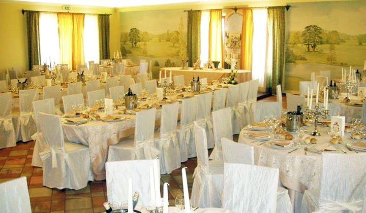Al Settimo Cielo a Montenero di Bisaccia - Lo conoscete? Recensite qui ;)  -> http://goo.gl/XptBLb #Campobasso #Molise #mangiareinmolise