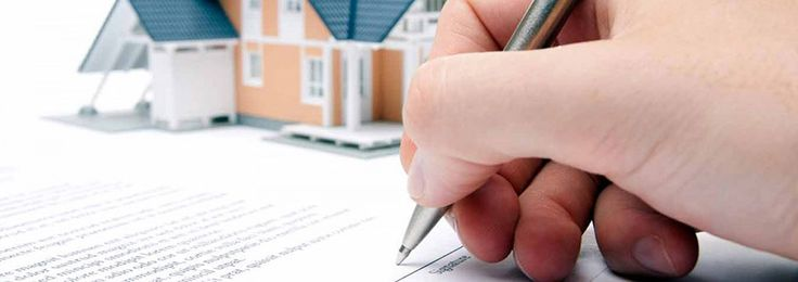 Monterey Homes Logo  Real Estate  Reverse Mortgage
