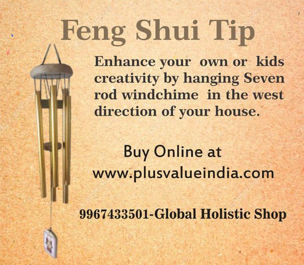 Pin By Vastuplus On Vastu Fengshui Healing Crystals