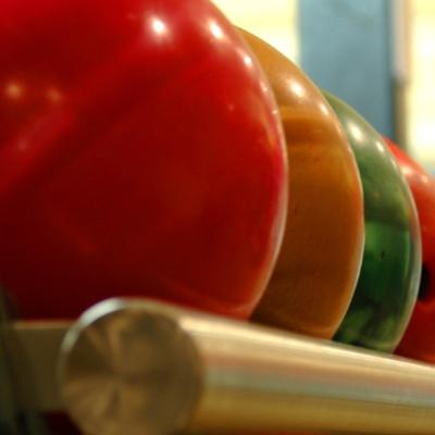 När bollen har studsat tre gånger - då tar jag den. Om ledarskap. http://gottarbetsliv.se/nar-bollen-har-studsat-tre-ganger-da-tar-jag-den/