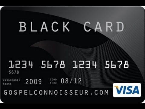 26 best DebitCard images on Pinterest Card designs, Card - business credit card agreement