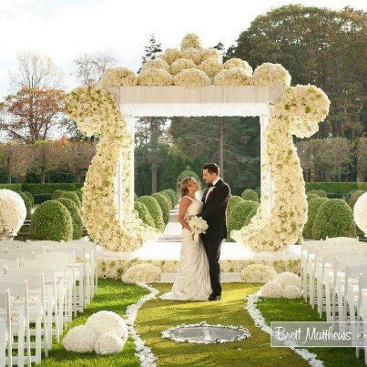 Wedding Altar Dance: Katherine Hupert