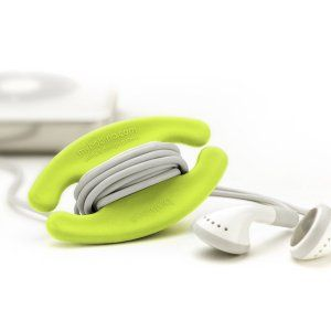 Kabel binder Small - Kabel binder Small  Deze heb ik: Love it a Lot!