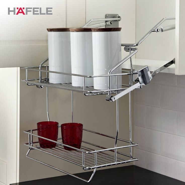 kitchens hafele