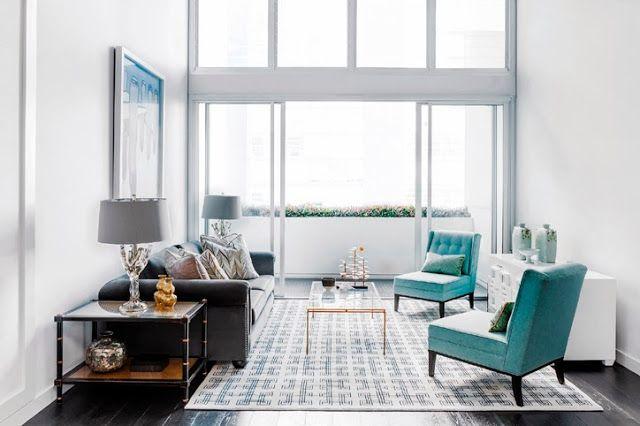 living sgray sofa - Buscar con Google