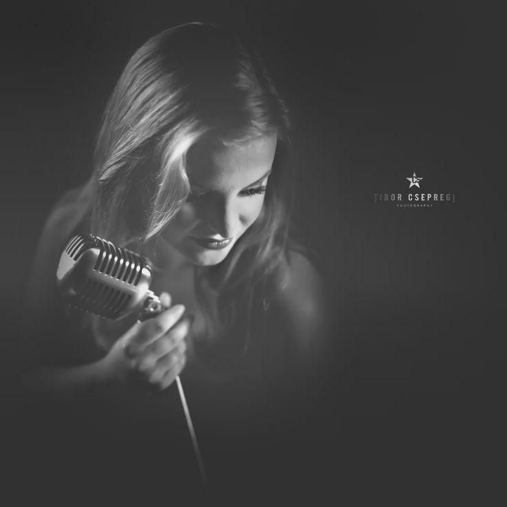 (c)2014 www.csepregiphotography.hu